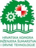 Hrvatska komora inženjera šumarstva i drvne tehnologije