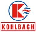 Kohlbach grupa