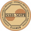 SSH – SDPI