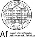 Arhitektonski fakultet Zagreb