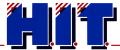 H.I.T. Maschinenbau